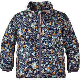 Patagonia Baby Jacket Children colourful